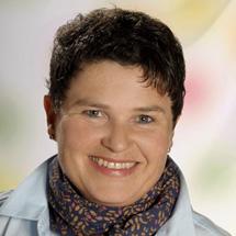 Andrea Hintringer