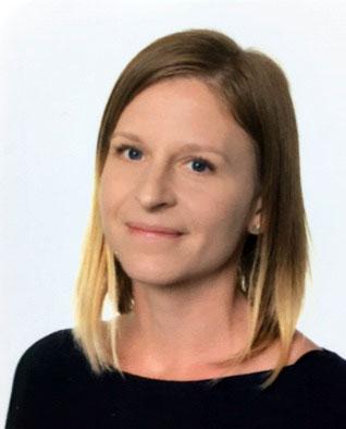 Erika Grininger