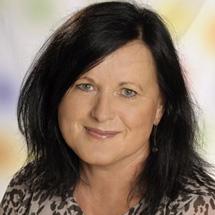 Ingrid Stadelbauer-Altendorfer
