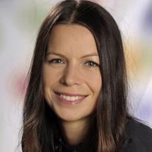 Petra Gierlinger