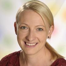 Sylvia Grübl